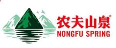 Nongfu